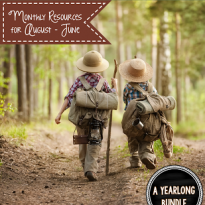 The Little Explorers Debut