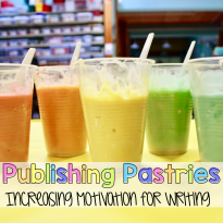 How to Create a More Motivating Writers Workshop Experience