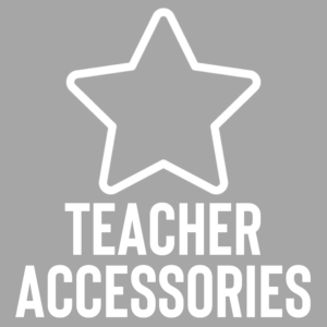 Teacher Accessories