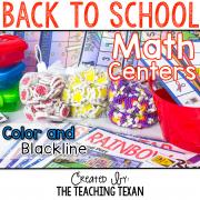 BackToSchoolMathGames8x8